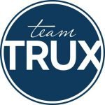 Team Trux